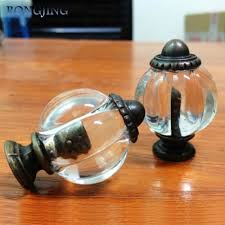 Bedroom Furniture Knobs And Pulls Compare Prices On Handles Wood Cabinet Online Shopping Buy Low