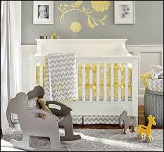 kinderzimmer in grau babyzimmer gestalten 50 coole babyzimmer bilder