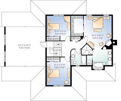 home office floor plans home office with separate entrance 21634dr architectural