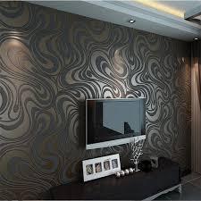 0 7m 8 4m wallpaper rolls papel de parede sprinkle gold murals