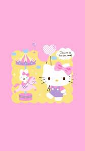 Fun Wallpaper by Best 25 Sanrio Wallpaper Ideas Only On Pinterest Sanrio Kitty
