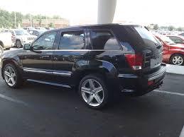 honda jeep 2007 phart 2007 jeep grand cherokee specs photos modification info at