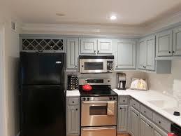 rustoleum kitchen cabinet transformation kit kitchen cabinet kitchen cabinet transformation cabinet