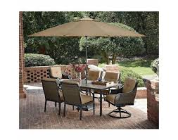 replacement tiles for patio table where can i get replacement tiles for the table shop your way