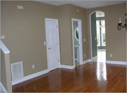 interior color schemes superior interior colors 6 home interior paint color schemes
