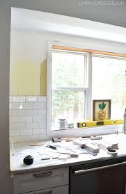 ceramic tiles backsplash u2013 asterbudget