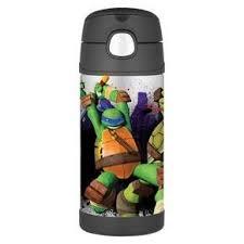 target new braunfels black friday 44 best toys images on pinterest teenage mutant ninja turtles