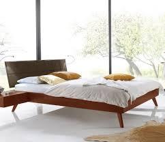 designer betten modernes designer doppelbett holz moderne schlafzimmer geben