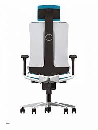 mobiler de bureau bureau siege de bureau professionnel beautiful chaise bureau dos
