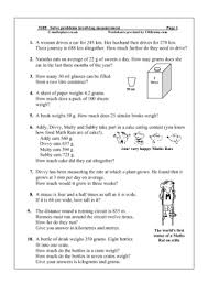 ideas about problem solving math worksheets bridal catalog