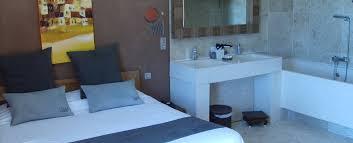 chambre hotel montpellier hôtel relais du silence disini hotel hotel 4 étoiles languedoc