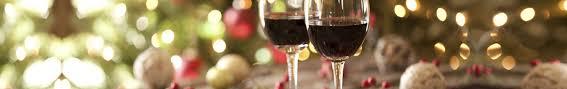 Wine Christmas Gifts Christmas Wine Gifts