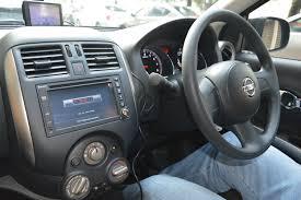 nissan almera manual transmission 100 nissan almera owner manual nissan almera 1 8 sensation