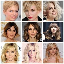 how to grow your hair out without awkward stages stylenoted