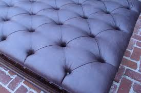 Reupholstery Cost Armchair Hollywood Ca Restoration Reupholstery Custom Furniture Upholstery