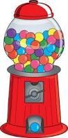 bubble gum math mrs barnes classroom