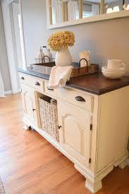 Decorating Sideboard Geisaius Geisaius - Dining room chests