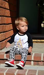 nicole from days of our lives haircut 15 super trendy baby boy haircuts for 2017
