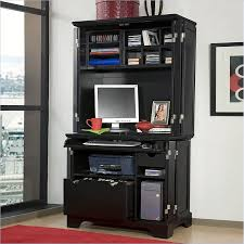 Computer Hutch Desk With Doors Tips For Buying Computer Armoires Computer Armoires Buying Guide