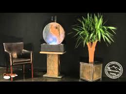 design zimmerbrunnen zimmerbrunnen yin yang cactose