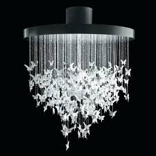 Chandelier Lights Price Chandeliers India Price Chandelier Cheap Price Medium Size Of
