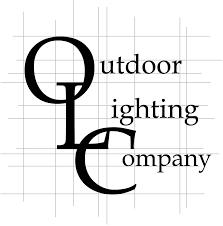 Craftmade Outdoor Lighting Outdoorlighting Com Outdoor Lighting U0026 Exterior Light Fixtures