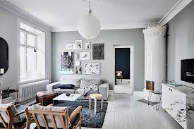 home decor scandinavian scandinavian home decor