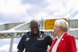 Alabama travel security images Alabama ema alabamaema twitter jpg