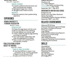 Free Resume Maker Templates Resume Amazing Easy Resume Maker What Good Free Resume Builder