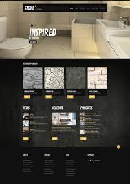 home design story themes arczone interior design decor architecture business template idolza