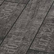 Rustic Laminate Flooring Classic Trendtime 2 Wine And Fruits Rustic Black Texture Laminate