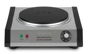 portable table top butane stove portable butane gas stove safety burning stoves