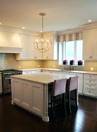 white dove kitchen cabinets white dove kitchen cabinets inspiringtechquotes info