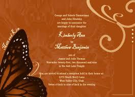 wedding programs online design wedding programs online free linksof london us
