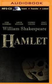 Barnes And Noble Hamlet Hamlet Modern Library Royal Shakespeare Company Series Edition