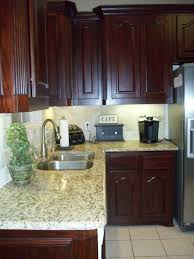 staining kitchen cabinets before and after stain kitchen cabinets before and after