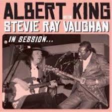 in session cd dvd king albert stevie vaughan jb hi fi