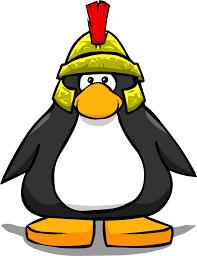 image roman helmet 1 png club penguin wiki fandom powered by