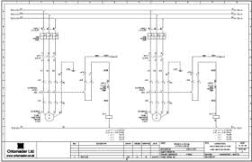 panel design u0026 manufacture