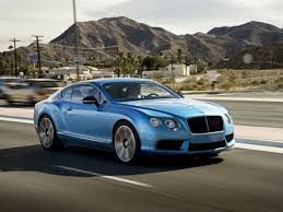 the bentley continental gt v8 bentley continental gt v8 s coupe motoring review the nhs should
