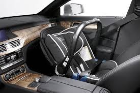 mercedes baby car seat car seat mercedes car seat mercedes c class reviews