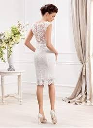 brautkleider standesamtliche hochzeit welches kleid fürs standesamt die schönsten brautkleider für