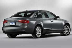 compare audi a3 and a4 2016 acura tlx vs 2016 audi a4 which is better autotrader