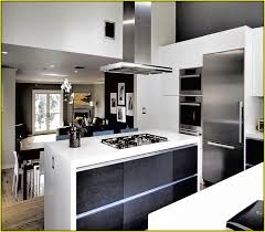 kitchen island color ideas paint color ideas for kitchen walls information on kitchen design