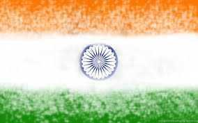 Indian Flags Wallpapers For Desktop Indian Flag Wallpapers Indian Independence Day Wallpapers And