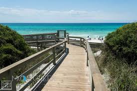 rosemary beach walkovers sowal com