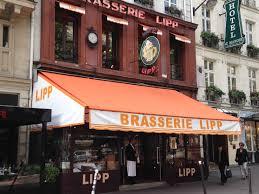 Lambrequin De Store Banne Fabricant Et Installateur De Stores Sur Mesure En Ile De France