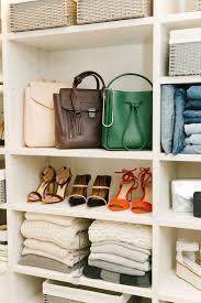 118 best organizing boutique style closet images on pinterest