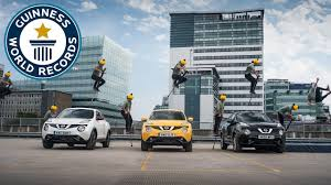 nissan juke australia review nissan juke australian pricing and specifications announced