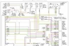 wiring diagram volvo 850 turbo wiring wiring diagrams